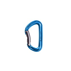 Ocun Hawk Bent - Blue/Antr