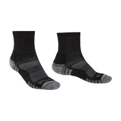 Bridgedale HIKE LW Merino Performance Ankle