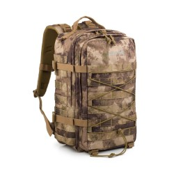 Northfinder Batoh TACTICAL - 45-65L