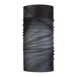 Coolnet UV+ Tubular Buff