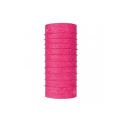 BUFF Coolnet UV+ - Flash Pink HTR