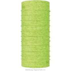 BUFF Coolnet UV+ - Lime HTR