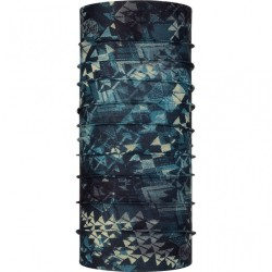 Buff Coolnet UV+ Insect Shield - Stone Blue