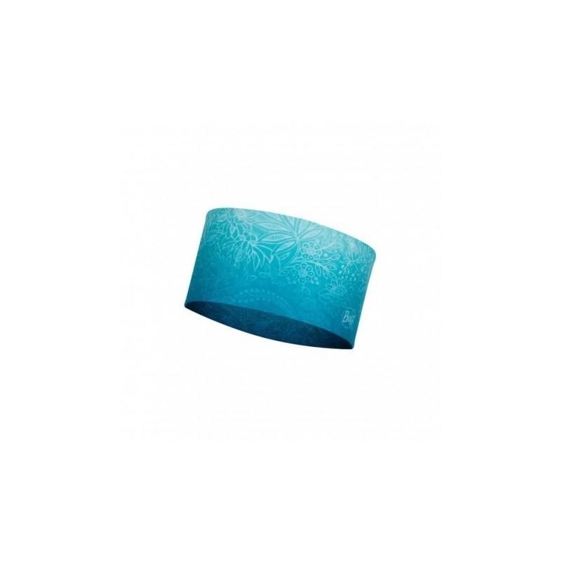 BUFF Headband Coolnet UV+ - Torquise
