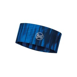 Buff Fastwick Headband - Ikut Blue
