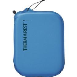 Thermarest Lite Seat - modrá