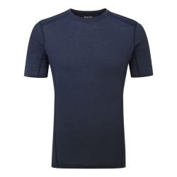 Montane Primino 140g T-Shirt Antarctic