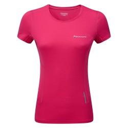 Montane Claw T-shirt women