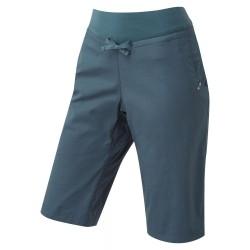 Montane On-Sight shorts - blue