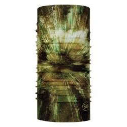 Buff Coolnet UV+ XL Diode Moss