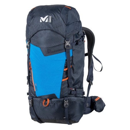 Millet UBIC 30 - saphir/electric blue