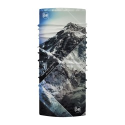BUFF Original - Matterhorn Multi
