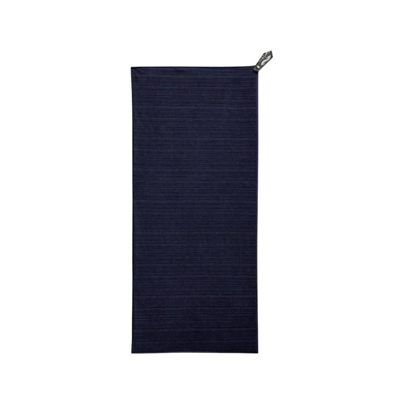 PackTowl Luxe Towel - Hand-Deep Sea