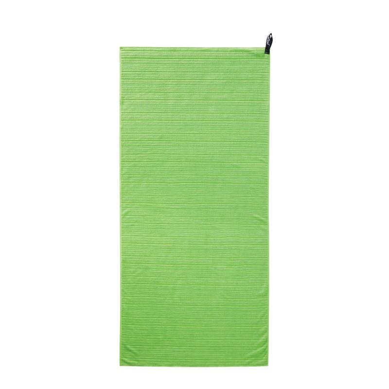 PackTowl Luxe Towel - Body- Fern