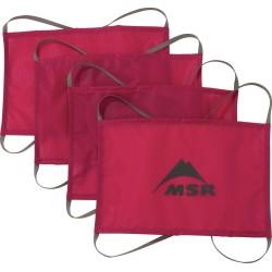 MSR Snow/Sand Tent Anchors