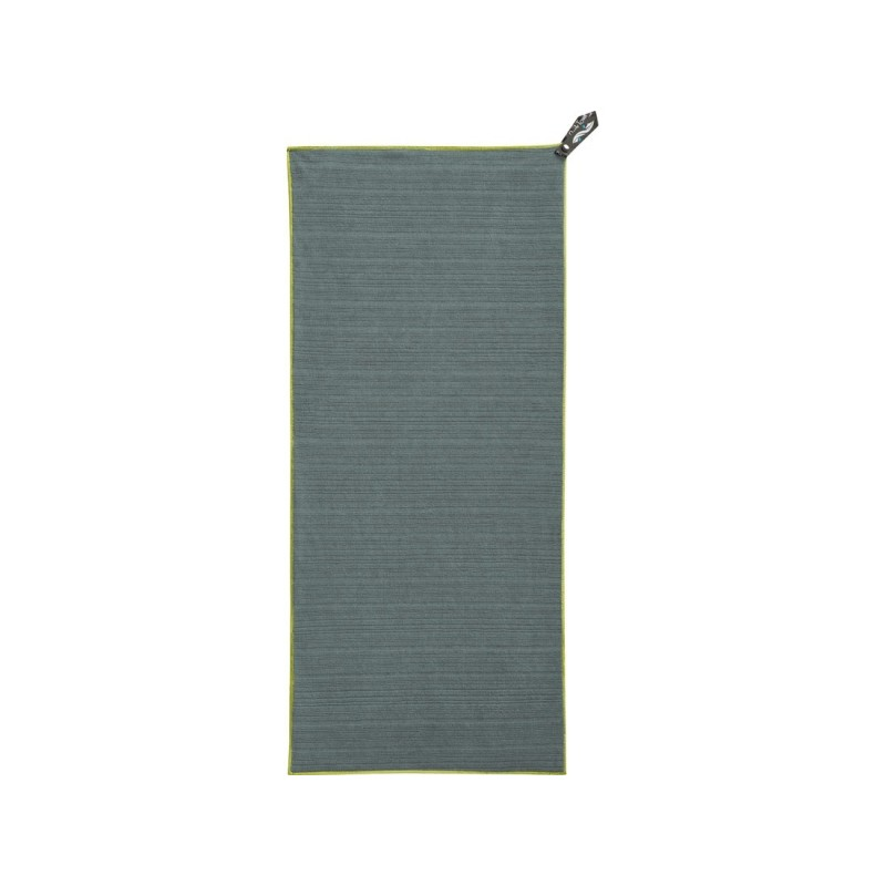 PackTowl Luxe Towel - Face-Zesty Lichen