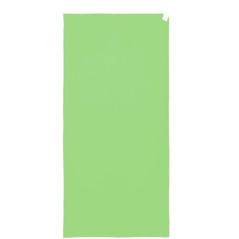 PackTowl Personal - Body-zelený