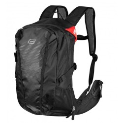 FORCE GRADE, 22 l - Red