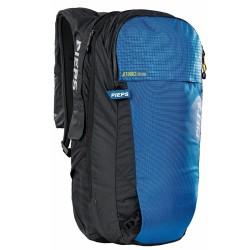 PIEPS JETFORCE BT Pack 25l - sky blue
