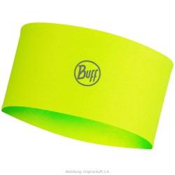 Buff Coolnet UV+ headband speed graphite