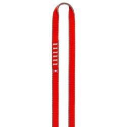 Ocun O-sling PAD 16mm 240cm 5-pack