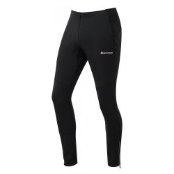 Montane TRAIL SERIES THERMAL TIGHTS