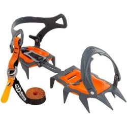 Climbing Technology Nuptse Evo Classic 12