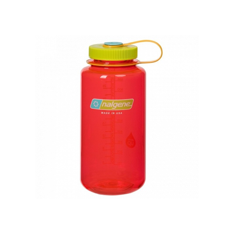 Nalgene Wide Mouth 0.5L