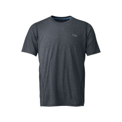 Outdoor Research Men´s Ignitor Short Sleeve Tee - Night