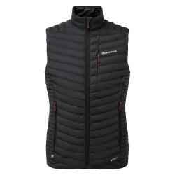 Montane Icarus Vest- Black