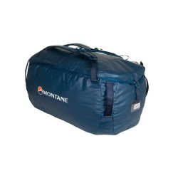 Montane Transition 40 - narwhal blue