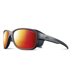 Julbo MONTEBIANCO 2 Spectron 3CF - Dark (night) Blue