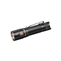 Fenix E28R - Baterka