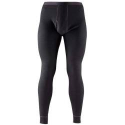 Devold Expedition Long Johns man