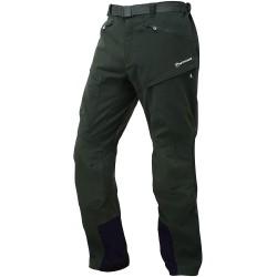 Montane Super Terra Pants - oak green