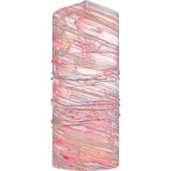 BUFF Filter Tube - Myka Pink