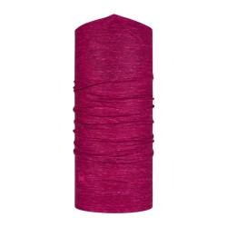 BUFF Filter Tube - Pump Pink