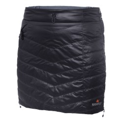 Warmpeace Shee sukňa