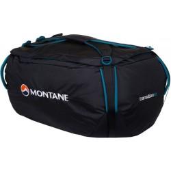 Montane Transition 60 - black