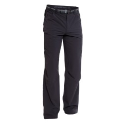 Warmpeace Corsar Pants - Iron