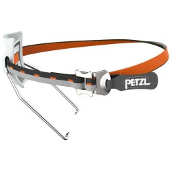 Petzl Back Lever