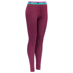 Devold Hiking Long Johns Woman - figs