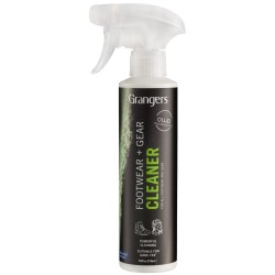 Grangers Gear Cleaner 275ml