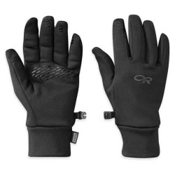 Outdoor Reasearch PL 400 Sensor Gloves - black