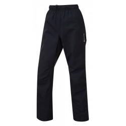 Montane Pac Plus Pants - black