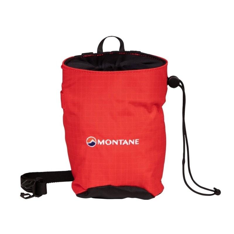 Montane Finger Jam Chalk Bag