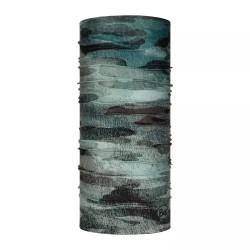 BUFF Coolnet UV+ - Vivid Grey