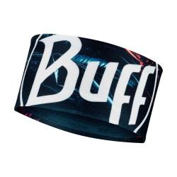 Buff Coolnet UV+ Headband - B- Magik multi