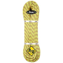 Beal Booster III Unicore 9,7mm 60m