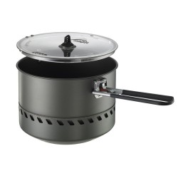 MSR Reactor 2.5 L Pot
